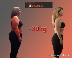 MOVEMANT - HEALTH - GOOD LOOKS - PERSONAL TRAINING - BEING FIT - BODY SHAPING